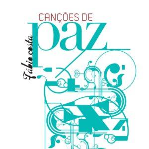 capa-cd-paz